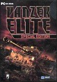 Panzer Elite - Special Editon (German) (PC)