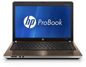 HP ProBook 4330s, Core i3-2310M, 3GB RAM, 320GB HDD (XX941EA/XX947EA/XX994EA)
