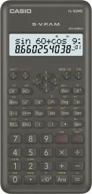 Casio FX-82MS 2nd edition (FX-82MS-2)