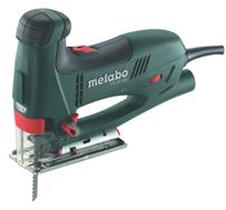 Metabo STE 90 SCS Elektro-Pendelhubstichsäge inkl. Koffer (601042500)