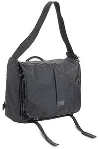 Kata Orbit-130 DL shoulder bag