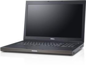 Dell Precision M6700 Workstation, Core i7-3820QM, 16GB RAM, 512GB SSD (6700-8855)