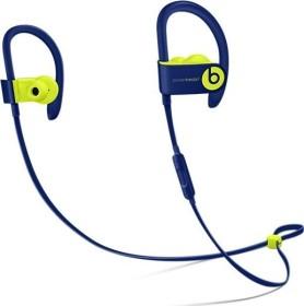 Apple Beats Powerbeats3 Wireless Beats Pop Collection Pop Indigo (MREQ2ZM/A)