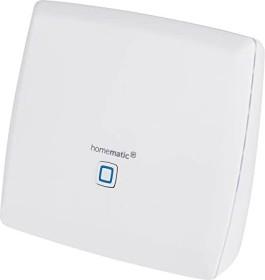 eQ-3 HomeMatic Zentrale CCU3, Gateway (151965A0)