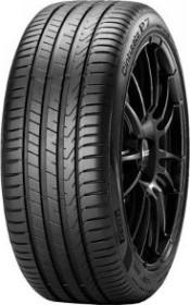 Pirelli Cinturato P7 C2 205/50 R17 89H (3780500)