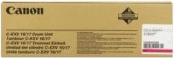 Canon Drum C-EXV17 magenta (0256B002)