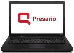 HP Compaq Presario CQ56-256SA (LL916EA)