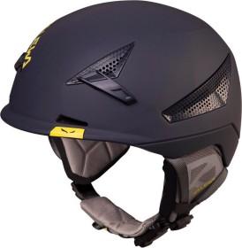 Salewa Vert Helm night/black