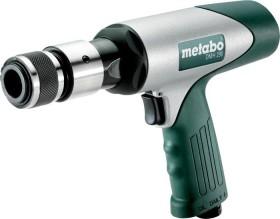 Metabo DMH 290 Set Druckluft-Meißelhammer inkl. Koffer (601561500)