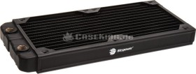 Bitspower Leviathan SF 240 (BP-NLSF240-F4PB)