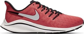 Nike Air Zoom Vomero 14 ember glow/oil grey/summit white (Damen) (AH7858-800)
