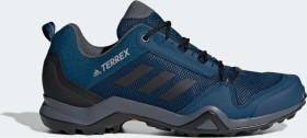 adidas Terrex AX3 legend marine/core black/onix (Herren) (BC0527)