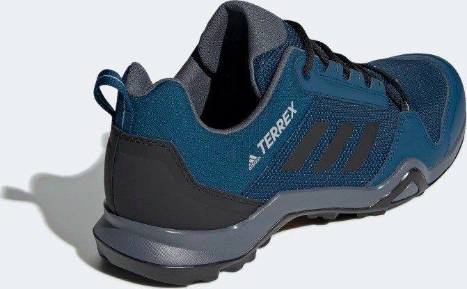 adidas Terrex AX3 legend marinecore blackonix (męskie) (BC0527) od PLN 279,00