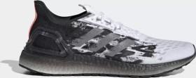 adidas Ultra Boost PB cloud white/grey three/core black (Herren) (EG0915)