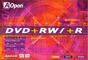 AOpen DRW4410 retail (91.44D37.055)