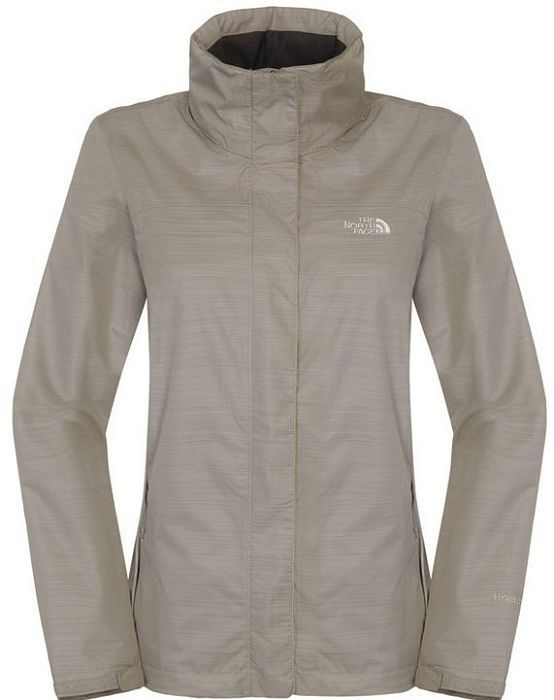 827efab34 The North Face Lowland Jacket (ladies)