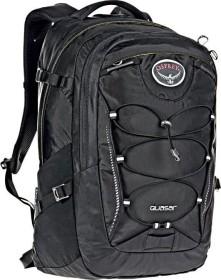 Osprey Quasar 28 schwarz