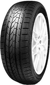Milestone Green 4Seasons 235/65 R17 108V XL