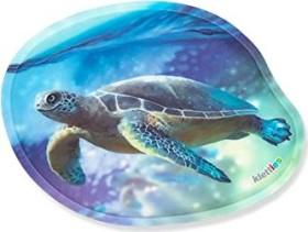 Ergobag Kontur-Klettie Schildkröte (KLE-CUS-003-052)