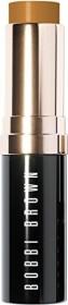 Bobbi Brown Skin Foundation Stick 6.0 Golden, 9g