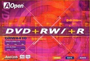 AOpen DRW4410 bulk (91.44D37.001)