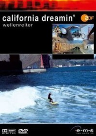 California Dreamin' Vol. 3: Wellenreiter