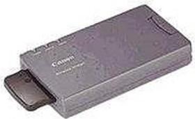 Canon LV-MI01E Multi Card Imager (8239A003)