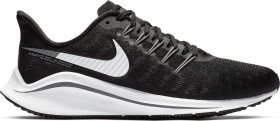 Nike Air Zoom Vomero 14 black/thunder grey/white (Damen) (AH7858-010)