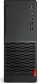 Lenovo V55t-15API Tower, Ryzen 5 3400G, 8GB RAM, 512GB SSD, Windows 10 Pro (11CC001QGE)