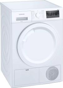 Siemens iQ300 WT43HV00 Wärmepumpentrockner