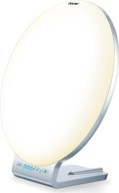 Beurer TL 100 Tageslichtlampe