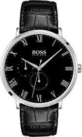 Hugo Boss William 1513616