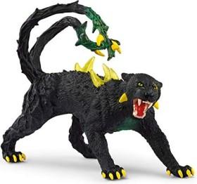 Schleich Eldrador Creatures - Schattenpanther (42522)