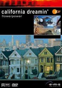 California Dreamin' Vol. 5: Flowerpower