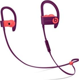 Apple Beats Powerbeats3 wireless Beats Pop Collection Pop magenta (MRER2ZM/A)