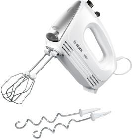 Bosch MFQ25200 clever Mixx spotlight hand mixer