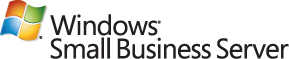 Microsoft: Windows Small Business Server 2008 (SBS) MLP, 1 User CAL (additional license) (English) (PC) (6UA-00361)