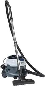 Nilfisk VP100-EU commercial vacuum cleaner (50000470)