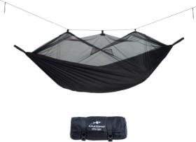 Amazonas Moskito Traveller extreme hammock (AZ-1030220)