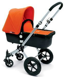 Bugaboo Cameleon combo pushchair (various colours)