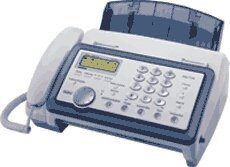 Brother FAX-T78