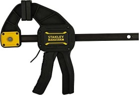 Stanley FatMax one-hand clamp L 300mm (0-83-234)