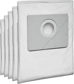 Kärcher fleece filter bag (6.907-480.0)