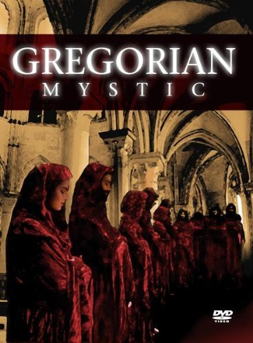 Gregorian Mystic -- via Amazon Partnerprogramm
