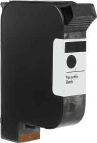HP Printhead with ink TIJ 2.5 Versatile black (F0L36A)