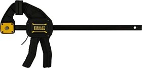 Stanley FatMax one-hand clamp L 300mm (0-83-235)