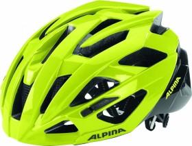 Alpina Valparola RC Helmet be visible (A9704.1.70/A9704.2.70/A9704.3.70)