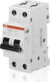 ABB Sicherungsautomat S200M, 2P, K, 32A (S202M-K32UC)