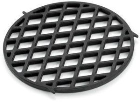 Weber gourmet BBQ System Sear Grate (8834)