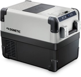 Dometic CoolFreeze CFX-28 Kompressor-Kühlbox
